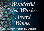 Wonderful Web Witches