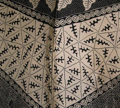 batik indonesia_d.jpg