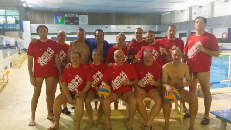 Equip Veterans 2013-2014