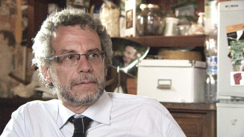Claudio+Gatti+IL+LECITO+1