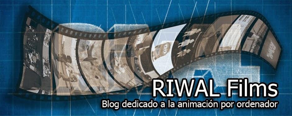 Riwal Films
