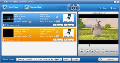 Total Video Converter 3.71 Download