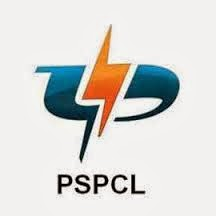 punjab state transmission corporation limited recruitment Pstcl recruitment 2016-apply online for 519 manager, engineer and other posts punjab state transmission corporation limited (pstcl) has  pstcl 519 manager, engineer and other latest govt vacancy 2016-17.