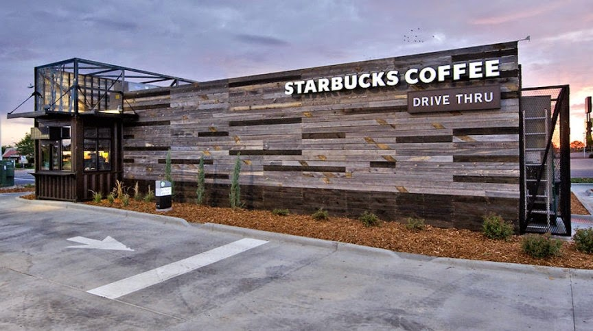 Dacon-Design-interiors-blog-The-Shipping-Container-Starbucks