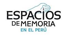 Mapeo de sitios de memoria del Perú