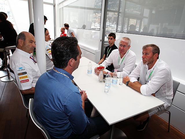 Formula 1 Season 2012 - Page 2 0406193