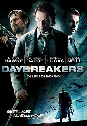 http://www.imdb.com/title/tt0433362/