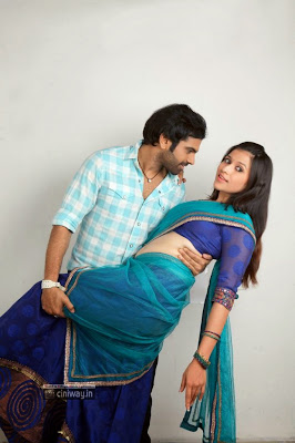 Prema-Geema-Jantha-Nai-Movie-Stills