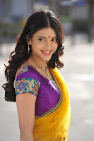 Shruthi, Haasan, From, GS
