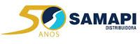 Participar Promoção Samapi Distribuidora 50 anos