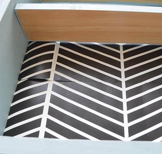 gaveta reciclada, upcycling, old drawer, gaveta velha, armario pequeno
