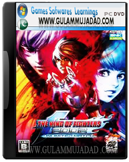 The King of Fighters 2002 Free Download PC Game Full Version,The King of Fighters 2002 Free Download PC Game Full Version,The King of Fighters 2002 Free Download PC Game Full Version,The King of Fighters 2002 Free Download PC Game Full Version