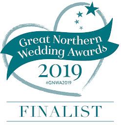 GNWA - 2019 Finalist