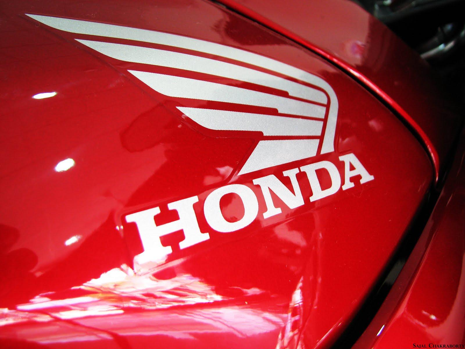 2011 Honda CBR 250R 2