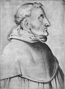 Louis de Granada