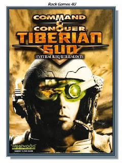 Command and Conquer: Tiberian Sun System Requirements.jpg