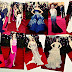 Coming Soon:MET Gala 2015:Red Carpet Looks - May, 4