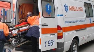 Libertatea.ro: Un pastor a murit electrocutat într-o biserică, în timpul unui botez...