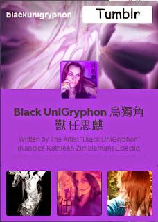 http://blackunigryphon.tumblr.com/