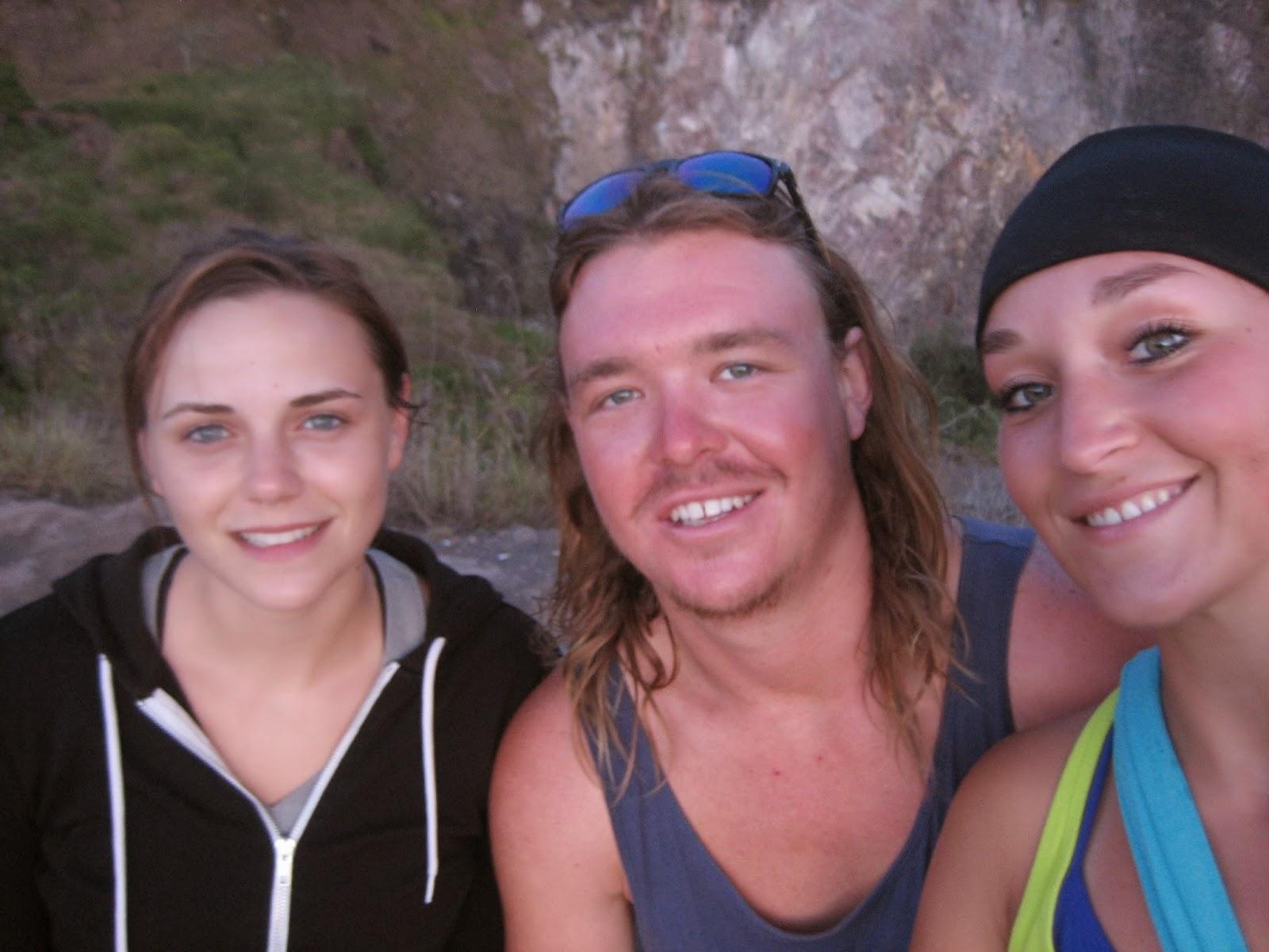mount-batur-sunrise-volcano-trek-hike-bali