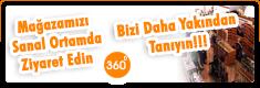 avburada.com Mağaza