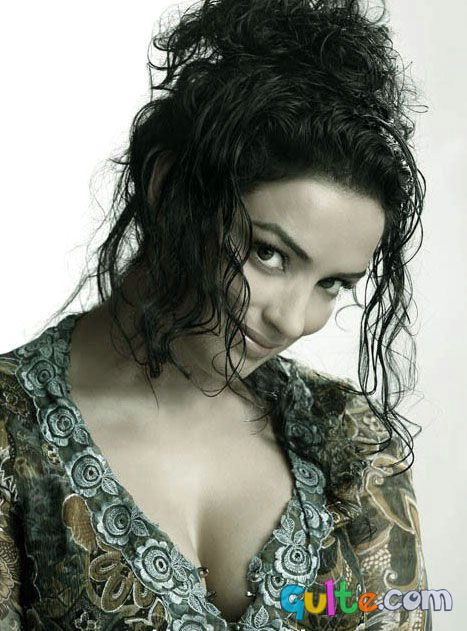, Shweta Menon Hot Photo Gallery
