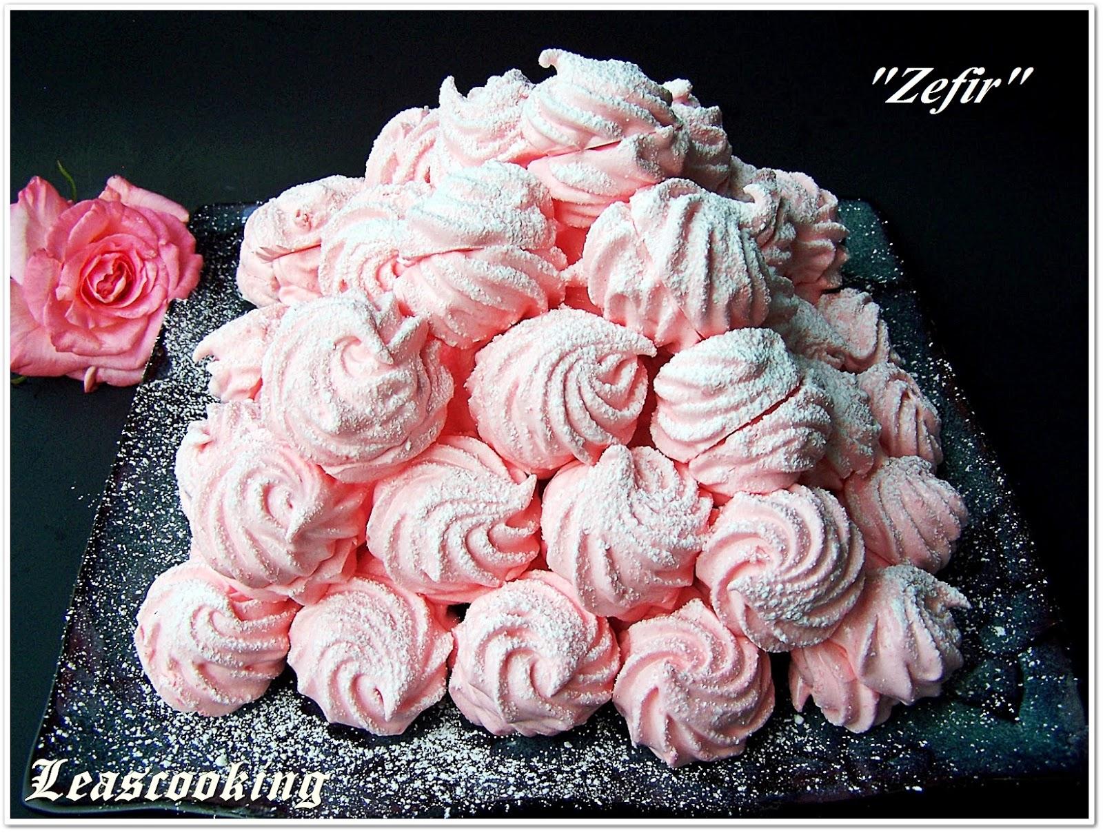 how to make marshmallows using agar agar