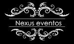 Nexus Eventos