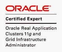 Certified DBA