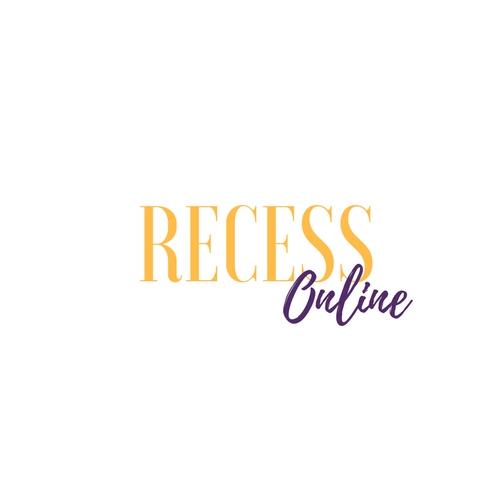 Recess Online