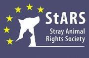 Stray animals rights