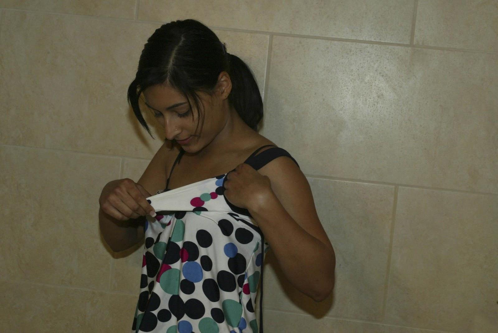 kanpur girl abhilasha   nudesibhabhi.com