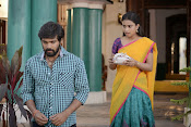 Tungabhadra movie photos gallery-thumbnail-9