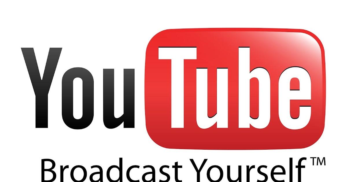 kamp s youtube dan nas l para kazan labilir
