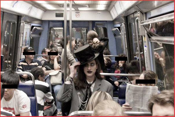 Emmanuelle Lugand Photographe / Didelabedeli / Bijoux A mon seul desir / Adelheid Creations / Skylee Dolly