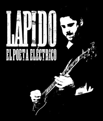 JOSE IGNACIO LAPIDO - Concierto (18-2-2011)