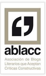 A.B.L.A.C.C.