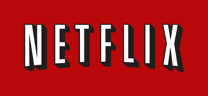 Categorias ocultas de Netflix