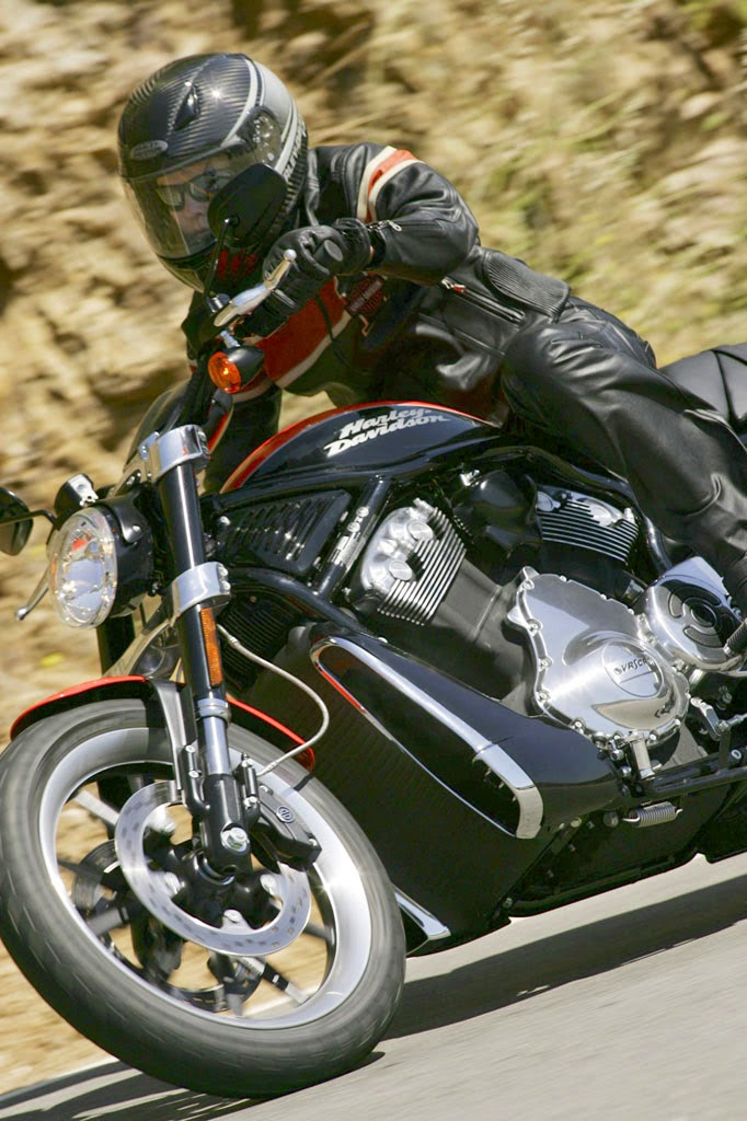 harley davidson parts manual download