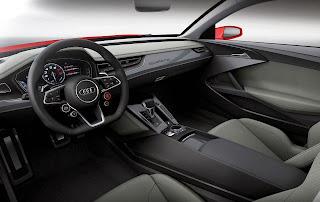 Audi-Sport-Quattro-interior