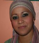 Karen Hernandez Reyes