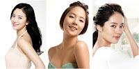 Rahasia Kulit Mulus Orang Korea (Tips Kulit Mulus)