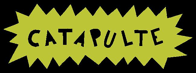 catapulte4