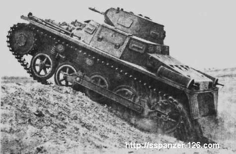 inventos tecnologicos de la primera guerra mundial