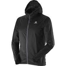 salomon fast wing 2 hoodie jacket
