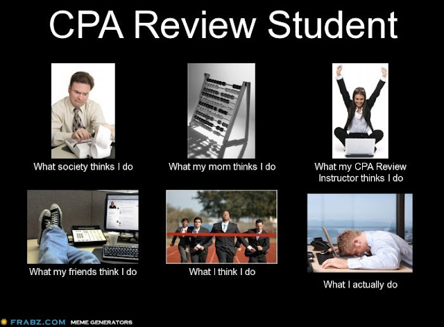 67 Best Funny Accounting images | Cpa exam ... - Pinterest