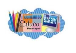 I Educablog em Paranaguá