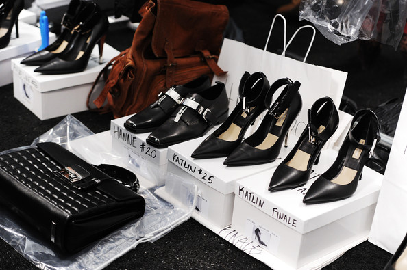 michael-kors-backstage-el-blog-de-patricia-shoes-zapatos