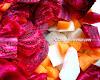 Contra anemia: Suco de beterraba, cenoura e inhame