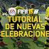 Todos los detalles de la demo de FIFA15